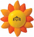 Sun Stress Balls